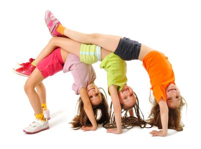 kids fun games - Fun Kids Pictures