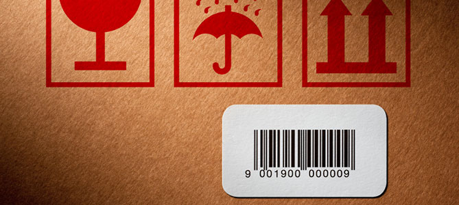 what are the purposes of packaging and package labels article1000 com