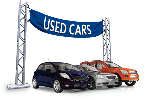 Image result for used car business
